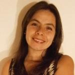 Foto Magda