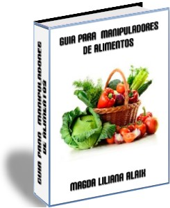 guia_manipuladores_de_alimentos