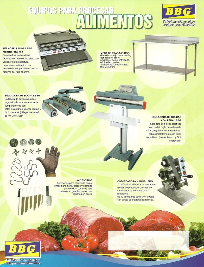 Termoselladora - Mesa De Trabajo - Selladora De Bolsas - Codificadora Manual